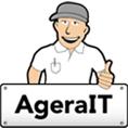 AgeraIT
